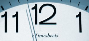clock_eTimesheets1