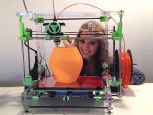 xl-size-3d-printer-size-matters