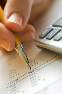 accounting-200x300
