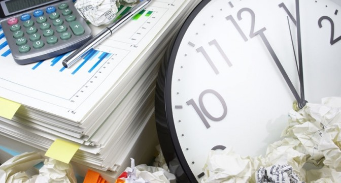 Two Factors Why We Should Use Timesheet Software – Timesheet Calculators